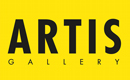 Artis Gallery, Parnell, Auckland