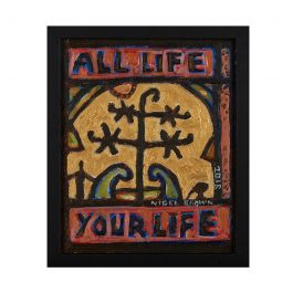 All Life