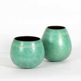 Bell Bowls