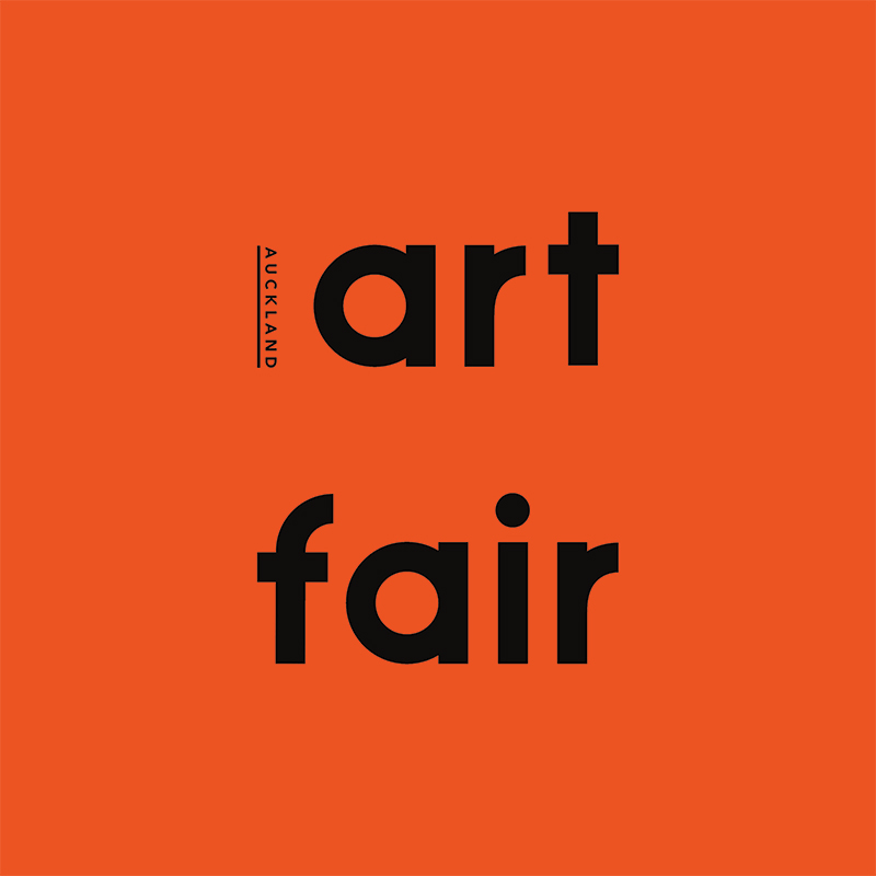 Auckland Art Fair 2019 New Zealand